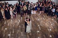 A Few Favorites II   Amy & Lee Wedding