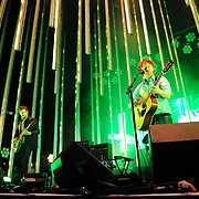 Radiohead @ Verizon Wireless Amphitheater May 14, 2008