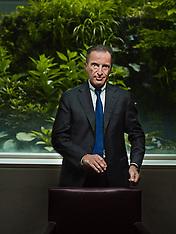 Henri Proglio (Paris, Jul. 2013)