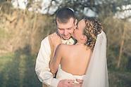 Alex & Jeff's Wedding