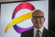 Walter Ulloa, CEO at Entravision.