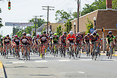 2016 Bob Riccio Tour De Pitman - Men's 35+