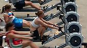 20051120 British Indoor Rowing Championships. NIA. Birmingham, GREAT BRITAIN.