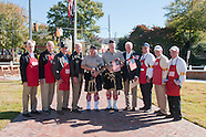 AVVBA 131111 Veterans Park History Center