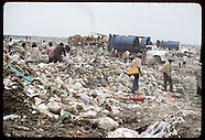 05: URBAN POVERTY GARBAGE DUMP