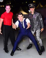 FEB 06 2014 Dancing On Ice