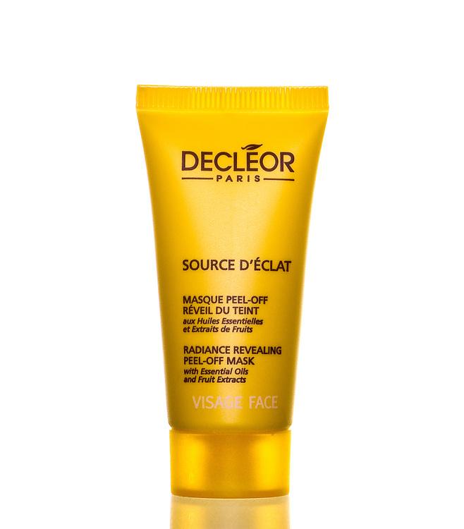 Decleor Source D'Eclat