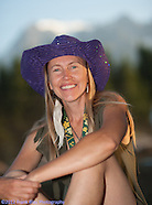 Jennifer Freedom