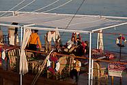 Cruise on the Nile EG511