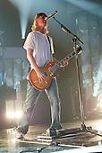 1/30/2004 - GI - MTV's Super Bowl Friday Night Concert