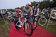 20140608 Ironman Cairns - Ironman 70.3 Cairns