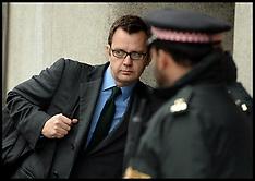 NOV 18 2013 Phone Hacking Trial