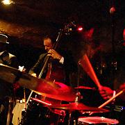 JD Allen for Jazztimes Magazine