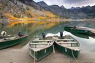 Sierra Nevada Mountains Photos