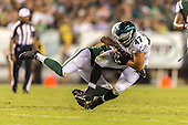140828_JS_Eagles vs Jets Pre Season