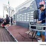GC32 RIVA CUP, Lago di Garda, Italy. Jesus Renedo/Sailing Energy/GC32 Racing Tour. 12 September, 2019.<span>Jesus Renedo/GC32 Racing Tour</span>