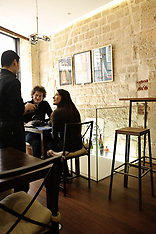 Restaurant Issé