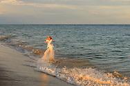 Wainscott Beach, Beach Lane, Wainscott, NY