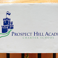 Prospect Hill Academy