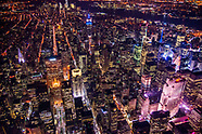 NEW YORK CITY (NIGHT)