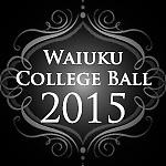 Waiuku College 2015