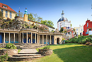 Portmeirion - General Images