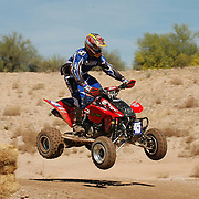 2006 ITP Quadcross, Rnd 3