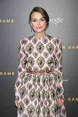 File photo - Golden Globes 2015 nominations 111214