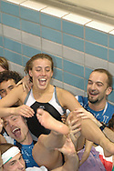 Cagnotto Tania ITA<br /> Madrid 2004<br /> <br /> photo: Deepbluemedia.eu<br /> <br /> Swimming, Diving, Synchronised Swimming, Open Water Swimming