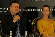 Conferencia Julio Bocca