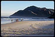 04: WINE ROUTE HORSEBACK ON BEACH