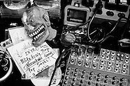 2015.04.30 Metallica Headquarters Tony Hawk