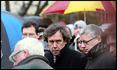 JAN 28 2013 Dolours Price Funeral
