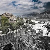 Albania - photo-trip