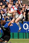 20051001 Bath Rugby vs Bristol Rugby.