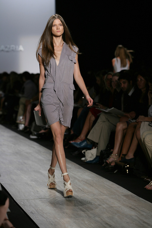 BCBG<br />