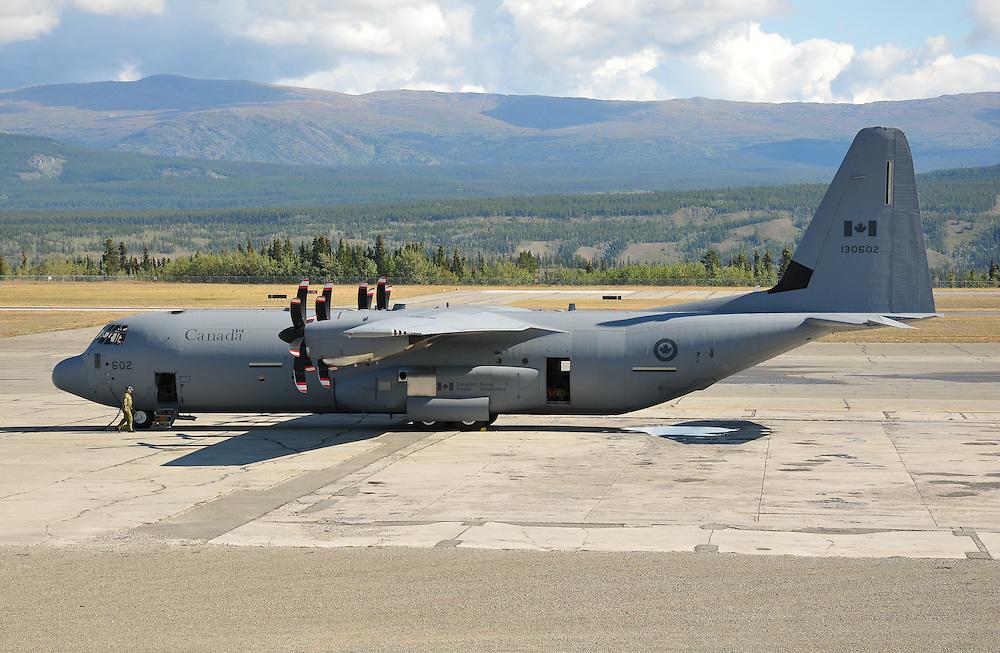 C130 Hercules  Militarycom