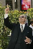 9/18/2002 - 3rd Annual Latin Grammy Awards - Arrivals