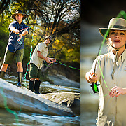 Boys Scouts of America   Spring Catalog