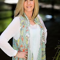 Bobette Reeder 2012