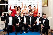 NRF Annual Awards sponsored by LinkedIn