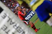 Top 14 Semi final - Toulon v Clermont