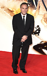 Exclusive Screening of Mission Impossible: Rogue Nation at BFI IMAX, South Bank, London on 25th July 2015