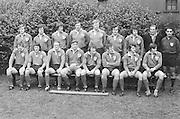 All Ireland Senior Football Championship Final, Dublin v Galway, 22.09.1974, 09.22.1974, 22nd September 1974, Dublin 0-14 Galway 1-06, 22091974AISFCF, ...