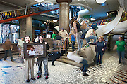 #19 Keep The Hoping Machine Running<br />