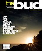 The Bud - Spotlight
