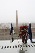 E-Residency / Estonia