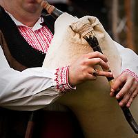 Beglika Musicians