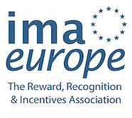 IMA Europe Conference - 25.02.2016