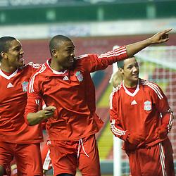 090205 Liverpool v Chelsea